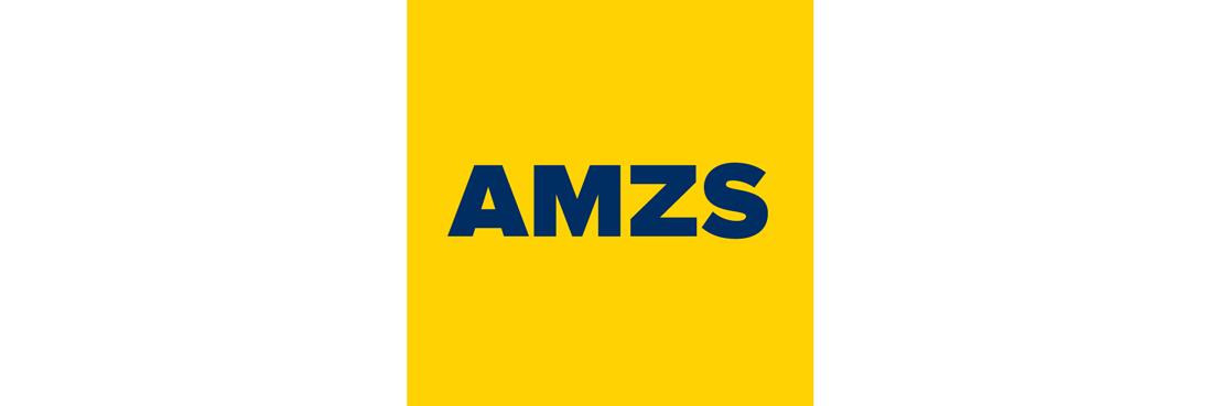 AMZSlogo_RGB-(003)_siroki